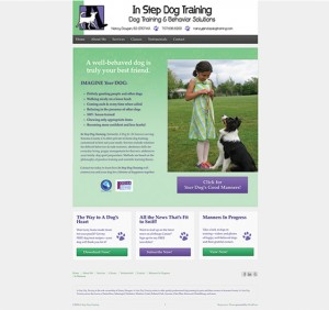 tara-winkler-graphics-web-design-services-in-step-dog-training