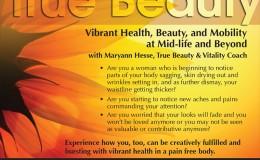 tara-winkler-graphics-graphic-design-promotion-maryann-hesse