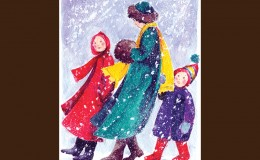 tara-winkler-graphics-illustration-cold-walk-3
