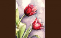 tara-winkler-graphics-illustration-tulip-2