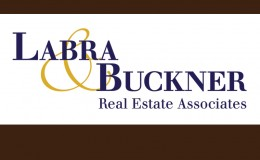 tara-winkler-graphics-graphic-design-identity-labra-and-buckner