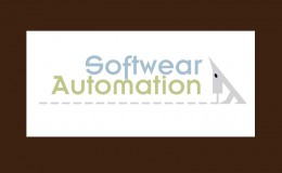 tara-winkler-graphics-graphic-design-identity-softwear-automation