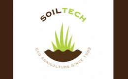 tara-winkler-graphics-graphic-design-identity-soil-tech