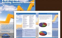 tara-winkler-graphics-graphic-design-promotion-fairfield-biz-rept