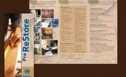 tara-winkler-graphics-graphic-design-promotion-habitat-for-humanity
