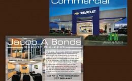 tara-winkler-graphics-graphic-design-promotion-jacob-bonds