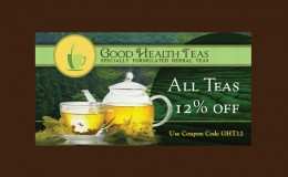 tara-winkler-graphics-web-elements-good-health-teas
